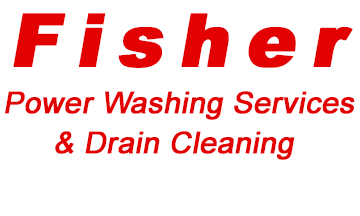 Providing: Power Washing Service, Pressure Washing, Fences, Home, Patio Cleaning, Concrete Cleaning.Licensed Business serving: Detroit, Macomb, Chesterfield, Wayne, MI and surrounding areas including: Metro Detroit, Rochester Hills, Warren Clinton township, Shelby Township, & Troy, MI.